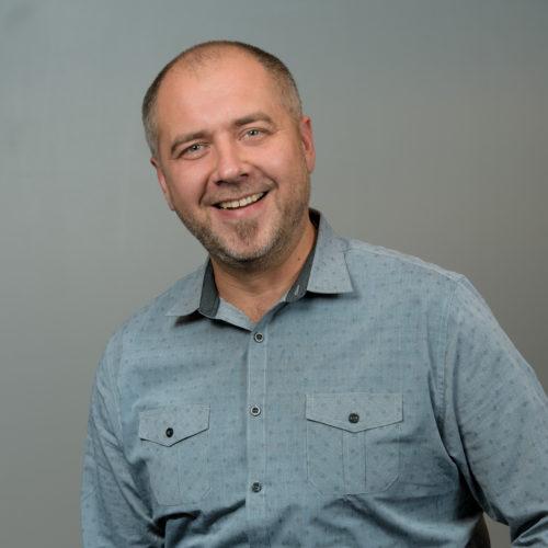 Igor Bogun