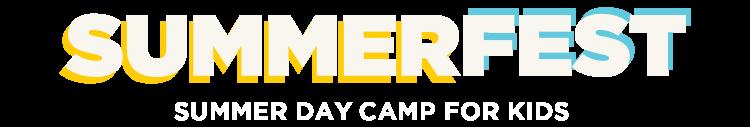 summerfest title