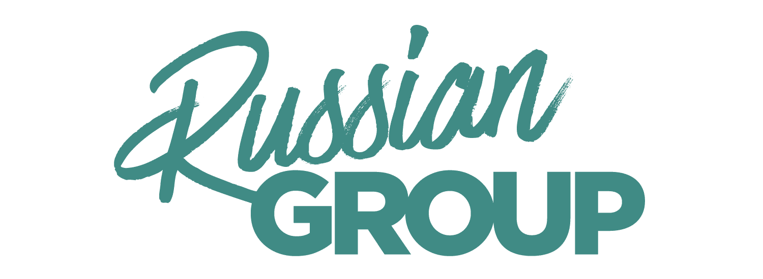 Russian Group