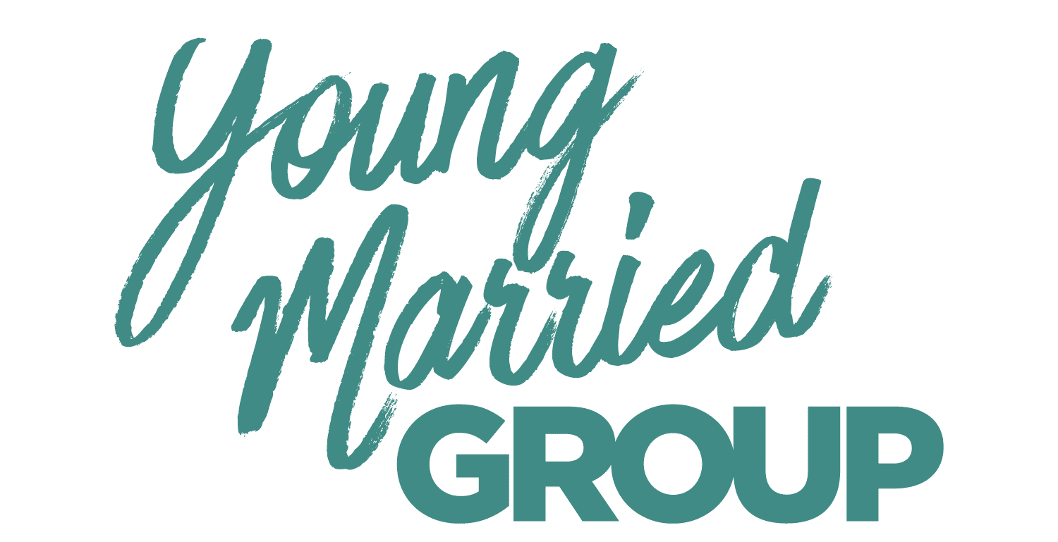 Young Married Group