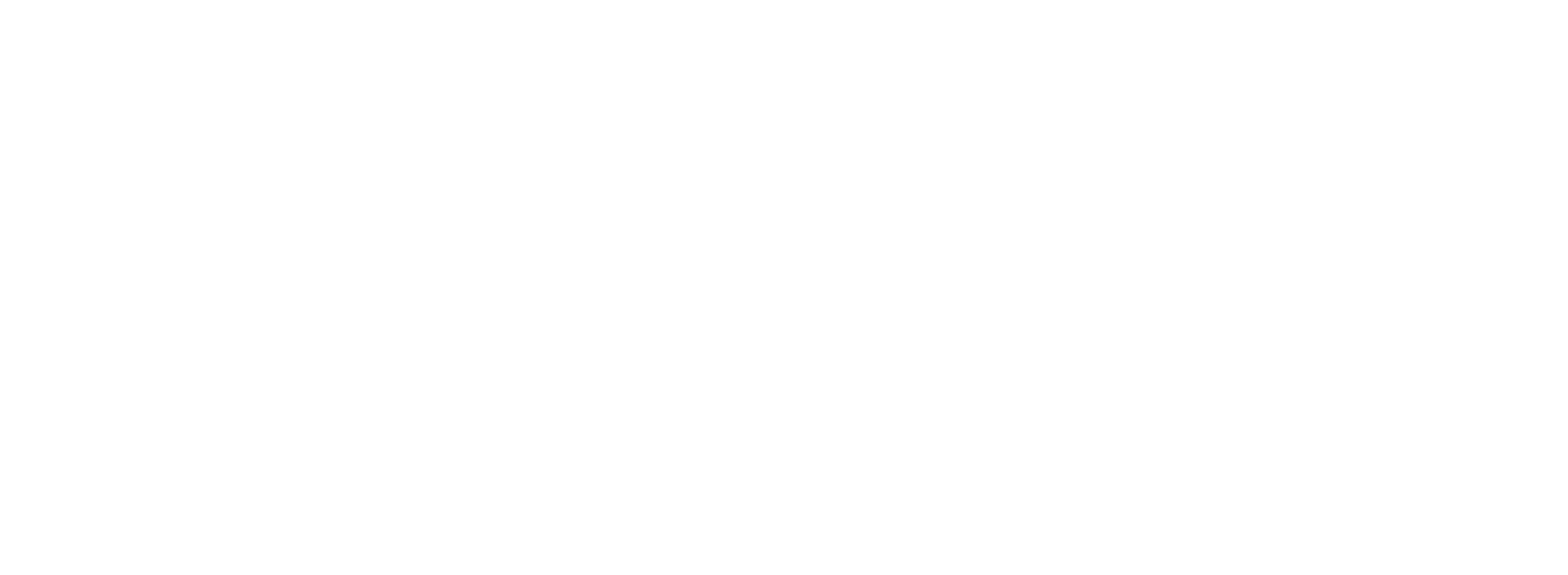 Summer Connect Title