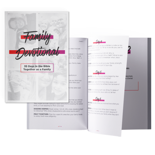 family-devo-web-book