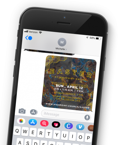 easter-text-invite-gf-iphone