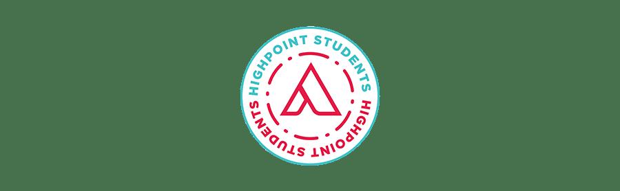 hps-logo-title